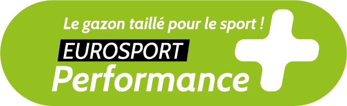 Eurosport Plus