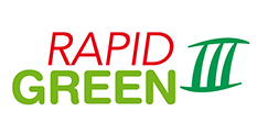 logo rapid green 3